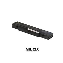 Foto Batteria Nlxsgbr428lh Nilox Batterie