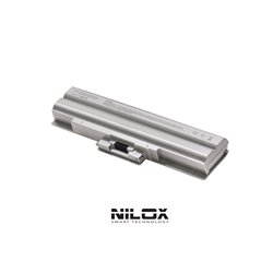 Image of Batteria Nlxsyb2101slh