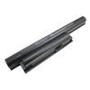 Batterie Nilox - Nilox NLXSYBBS22LH - Batterie...