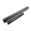 Batterie Nilox - Nilox NLXSYBBS26LH - Batterie...