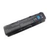 Batterie Nilox - Nilox NLXTA5024LH - Batterie de...