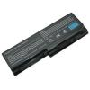 Batterie Nilox - Nilox NLXTAB3536LH - Batterie...