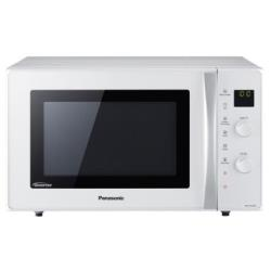 Forno a microonde Panasonic - Nn-cd555wepg