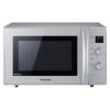 Micro ondes Panasonic - Panasonic NN-CD575MEPG - Four...