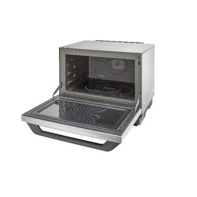 Panasonic - PANASONIC FORNO NN-CF873SEPG
