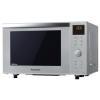 Micro ondes Panasonic - Panasonic NN-DF385MEPG -...