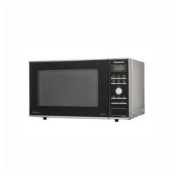 Forno a microonde Panasonic - Nn-gd342bepg