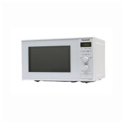Foto Forno a microonde Nn-j151w Panasonic Forni a microonde