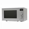 Micro ondes Panasonic - Panasonic NN-J161MMEPG - Four...