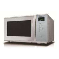 Forno a microonde Panasonic - Nn-k354wmepg