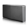 Speaker LG - NP8540 Multiroom