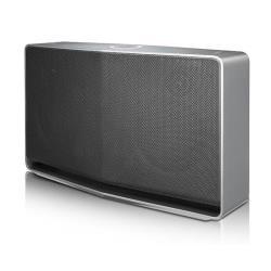 Foto Speaker NP8540 Multiroom LG