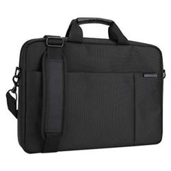 Borsa Acer - Notebook carry case 15.6