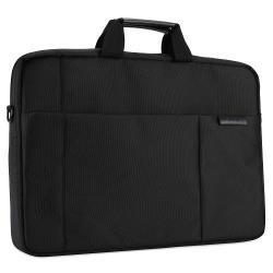 Sacoche Acer Traveler Case XL - Sacoche pour ordinateur portable - 17.3""