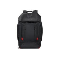 Borsa Acer - Predator gaming utility backpack