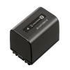 Batteria Sony - Np-fv70