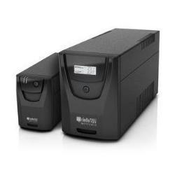 Gruppo di continuità Riello - Netpower800