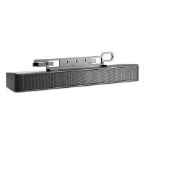 Speaker HP - Nq576aa