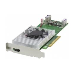 Sony - Display accelerator input board