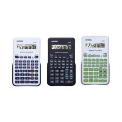 Calcolatrice Aurora - Nsc591