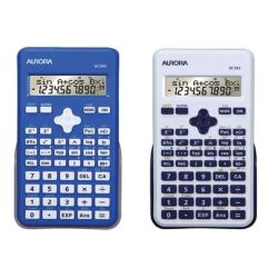 Calculatrice Aurora NSC592 - Calculatrice avec imprimante