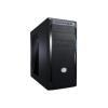 Cabinet Cooler Master - N300