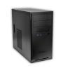 Boîtier PC Antec - Antec New Solution NSK3100 -...