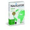 Carta Navigator - Universal