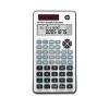 Calculatrice HP - HP 10s+ - Calculatrice...