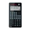 Calculatrice HP - HP 300s+ - Calculatrice...
