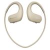 Lecteur MP3 Sony - Sony Walkman NW-WS413 - Lecteur...