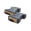 Adaptateur Nilox - Nilox - Câble d'écran - liaison...