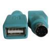 Adattatore Nilox - Nx080500105