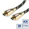 câble Nilox - Nilox - HDMI avec câble...