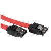 Câble Nilox - Nilox - Câble SATA - SATA pour...