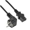 Câble Nilox - Nilox - Câble d'alimentation -...