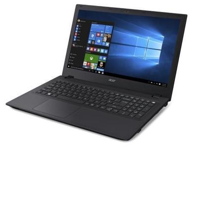Acer - EX2530-50QL