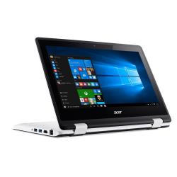 Notebook Acer - Aspire R 11