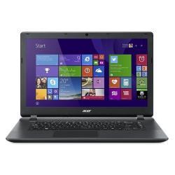 Notebook Acer - Aspire ES1 521 NX.G2KET.008