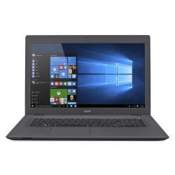 Notebook Acer - E5-773g-55el
