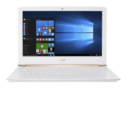 Notebook Acer - Aspire S 13 NX.GCJET.006