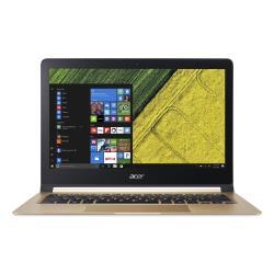 Notebook Acer - Swift 7 S7-371 NX.GK6ET.001