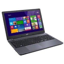 Notebook Acer - E5-571g-78bf