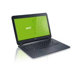 Ultrabook Acer - acer aspire s5-391-53314g12akk
