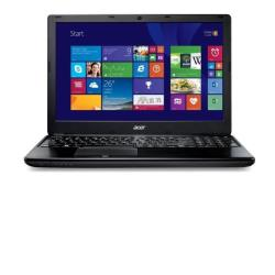 Notebook Acer - TravelMate TMP455 NX.V8MET.023