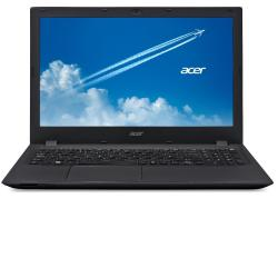 Notebook Acer - Tmp257-m-77s8