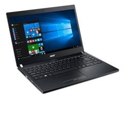 Ultrabook Acer - Tmp648-m-74lb