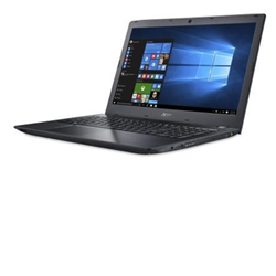 Notebook Acer - Tmp259-mg-5999