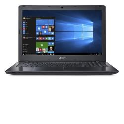 Notebook Acer - Tmp259-mg-50k7