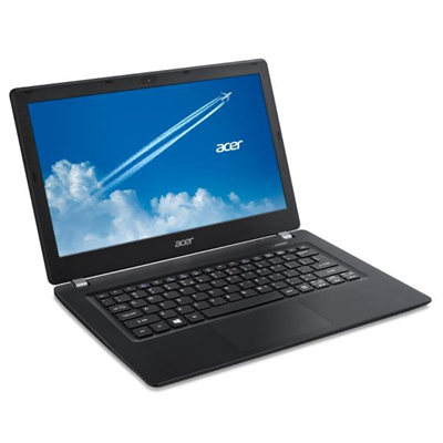 Acer - TMP238-G2-M-509G
